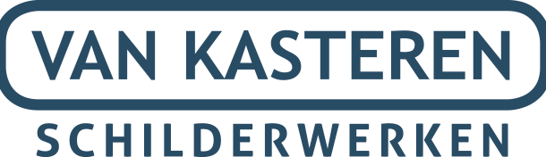 schildersbedrijf Eindhoven
