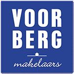 huis verkopen Rotterdam Noord